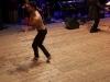 love_songs_fabriano_coro_giovani_fabrianesi_436