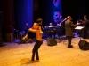 love_songs_fabriano_coro_giovani_fabrianesi_439