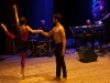 love_songs_fabriano_coro_giovani_fabrianesi_440