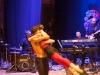 love_songs_fabriano_coro_giovani_fabrianesi_442