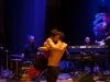 love_songs_fabriano_coro_giovani_fabrianesi_443