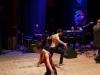 love_songs_fabriano_coro_giovani_fabrianesi_444