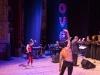 love_songs_fabriano_coro_giovani_fabrianesi_452