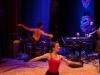 love_songs_fabriano_coro_giovani_fabrianesi_454