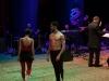 love_songs_fabriano_coro_giovani_fabrianesi_457