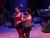 love_songs_fabriano_coro_giovani_fabrianesi_458