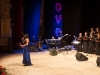 love_songs_fabriano_coro_giovani_fabrianesi_473