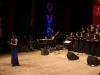 love_songs_fabriano_coro_giovani_fabrianesi_474