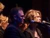 love_songs_fabriano_coro_giovani_fabrianesi_481