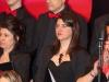 love_songs_fabriano_coro_giovani_fabrianesi_488