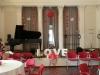 love_songs_fabriano_coro_giovani_fabrianesi_704