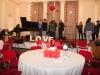 love_songs_fabriano_coro_giovani_fabrianesi_708