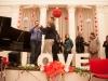 love_songs_fabriano_coro_giovani_fabrianesi_714