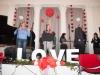 love_songs_fabriano_coro_giovani_fabrianesi_715