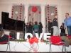 love_songs_fabriano_coro_giovani_fabrianesi_716