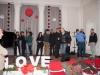 love_songs_fabriano_coro_giovani_fabrianesi_717