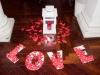 love_songs_fabriano_coro_giovani_fabrianesi_721