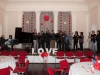 love_songs_fabriano_coro_giovani_fabrianesi_728