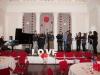 love_songs_fabriano_coro_giovani_fabrianesi_729