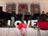 love_songs_fabriano_coro_giovani_fabrianesi_730