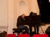 love_songs_fabriano_coro_giovani_fabrianesi_732