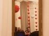 love_songs_fabriano_coro_giovani_fabrianesi_734