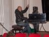 love_songs_fabriano_coro_giovani_fabrianesi_736