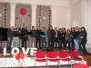 love_songs_fabriano_coro_giovani_fabrianesi_737