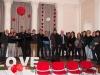 love_songs_fabriano_coro_giovani_fabrianesi_738