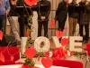 love_songs_fabriano_coro_giovani_fabrianesi_740