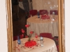love_songs_fabriano_coro_giovani_fabrianesi_751