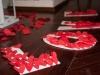 love_songs_fabriano_coro_giovani_fabrianesi_752