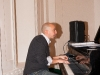 love_songs_fabriano_coro_giovani_fabrianesi_756