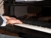 love_songs_fabriano_coro_giovani_fabrianesi_757