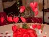 love_songs_fabriano_coro_giovani_fabrianesi_762
