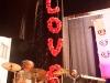 love_songs_fabriano_coro_giovani_fabrianesi_802