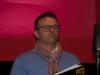 love_songs_fabriano_coro_giovani_fabrianesi_821