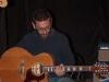 love_songs_fabriano_coro_giovani_fabrianesi_822