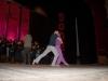 love_songs_fabriano_coro_giovani_fabrianesi_830
