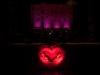 love_songs_fabriano_coro_giovani_fabrianesi_834