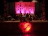 love_songs_fabriano_coro_giovani_fabrianesi_835