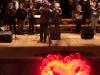 love_songs_fabriano_coro_giovani_fabrianesi_838