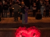 love_songs_fabriano_coro_giovani_fabrianesi_839