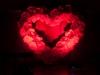 love_songs_fabriano_coro_giovani_fabrianesi_841