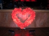 love_songs_fabriano_coro_giovani_fabrianesi_848
