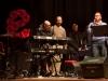 love_songs_fabriano_coro_giovani_fabrianesi_852
