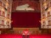 love_songs_fabriano_coro_giovani_fabrianesi_862