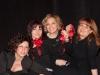 love_songs_fabriano_coro_giovani_fabrianesi_873