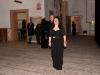 love_songs_fabriano_coro_giovani_fabrianesi_879