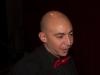 love_songs_fabriano_coro_giovani_fabrianesi_900